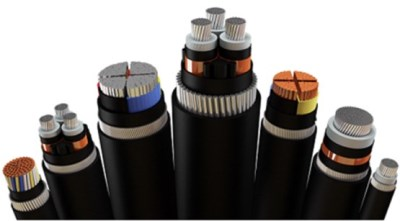 high quality and cheap armoured cable in China