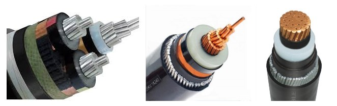 High-quality mv cable with free sample in Huadong