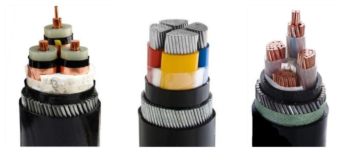 best xlpe swa cable at low price