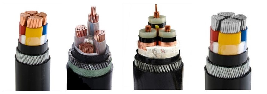 swa cable at low price for sale