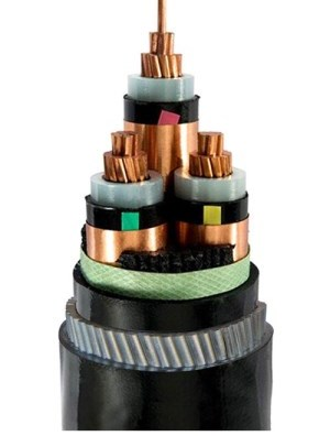 get the best 6mm 3 core swa cable wholesale price
