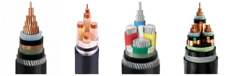 buy cheap 33kv underground cable from China
