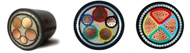 buy low voltage armored cable with the best price