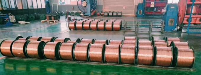 3 core swa cable manufacturer