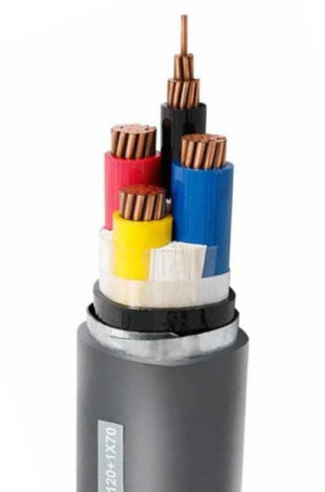 buy 4 core 16mm armoured cable at the best price