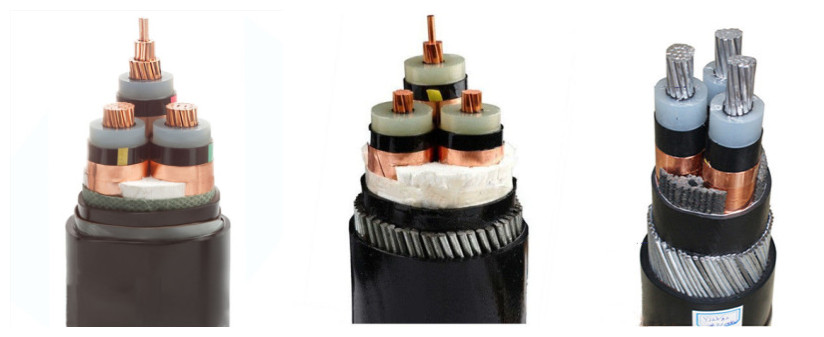 get the best 185mm 3core 33kv cable price