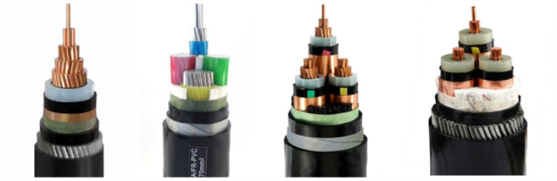 buy cheap 70mm armoured cable
