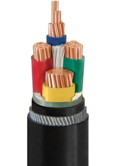 get the best 70mm 4 core swa cable price