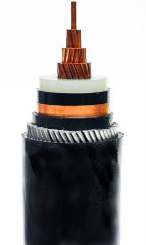 1c x 240mm sq 11kv cable specification
