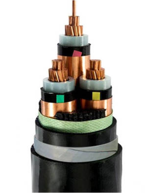 3c x 300 sq mm 11kv cable price