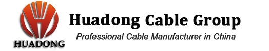Huadong Armoured Cable