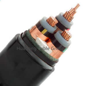power cable 3c x 120 sq mm size