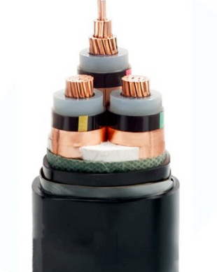 power cable yjv22 3x150mm2 1x70mm2 xlpe insulated double steel tape armored pvc jacket sheathed power cable