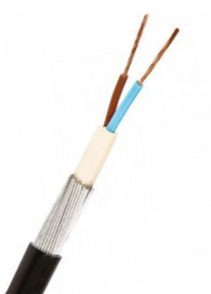 power cable cu xlpe pvc swa 2c x 10mm² indonesia jakarta