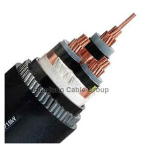 get 300mm2 copper cable price