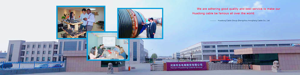 all size armoured cable cable manufacturer