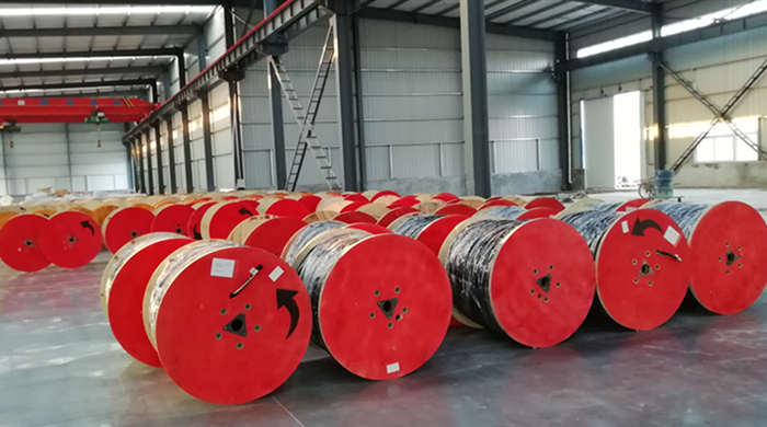 price for all 3 core armoured cable sizes
