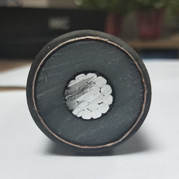 price for single core 240sq mm armoured cable