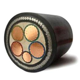 0.6 1kv 5 core 25mm pvc swa cable price Malaysia