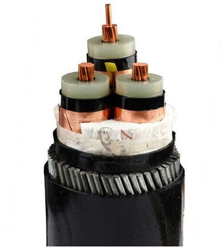 3 core 185mm 240mm xlpe swa cable price list