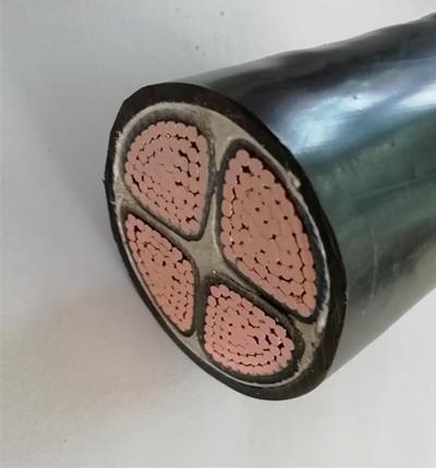 600/1000v 4 core 35mm non armoured cable price per meter