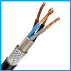 get best 16mm 4 core pvc swa armoured cable price